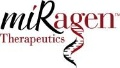 miRagen Therapeutics Logo