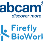 Abcam acquires Firefly BioWorks to expand capabilities in multiplex analysis