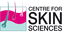 Center for skin sciences
