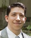 Brian D. Adams, PhD