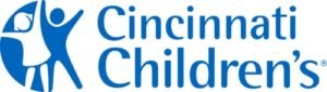CINCINNATI CHILDRENS HOSPITAL MEDICAL CENTER LOGO