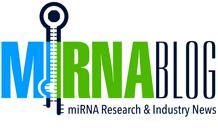 miRNA Blog