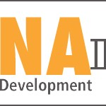 Upcoming miRNA Conference: microRNA in Human Disease & Development