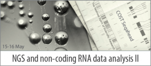 Next-gen Sequencing and ncRNA, small RNA, miRNA data analysis workshop