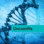 OncomiRs - a new miRNA and cancer focused open access journal