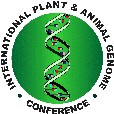 microRNA at Plant & Animal Genomes Conference