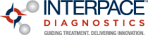 interpace diagnostics logo