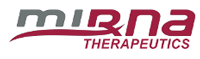 miRNA Therapeutics Inc. Logo
