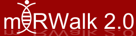 miRWalk-2-logo