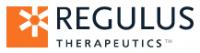 regulus therapeutics logo