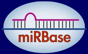 miRBase 18