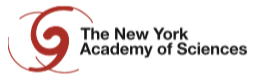 The New York Academy of Sciences - logo