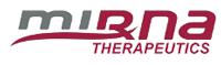 miRNA Therapeutics Inc. Logo